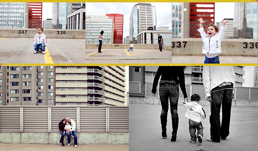 edmonton toddler photographer