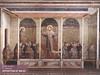 Santa Croce_Page_19