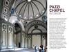 Santa Croce_Page_39
