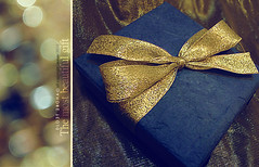The most beautiful gift~ (DLo3t 2boha) Tags: beautiful gift