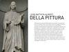 Brunelleschi+Perspective_Page_16