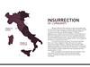 2-RisorgimentoPresentation_Page_09