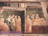 Santa Croce_Page_10
