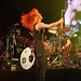 Paramore (54) por MystifyMe Concert Photography™