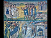 4-Early Christian Churches_Page_10
