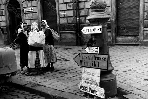 07_lviv_1941