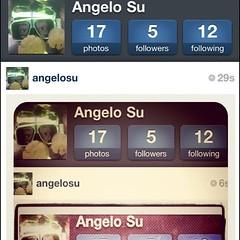 我的instagram的instagram的instagram帳號