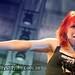 Paramore (15) por MystifyMe Concert Photography™