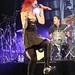 Paramore (32) por MystifyMe Concert Photography™