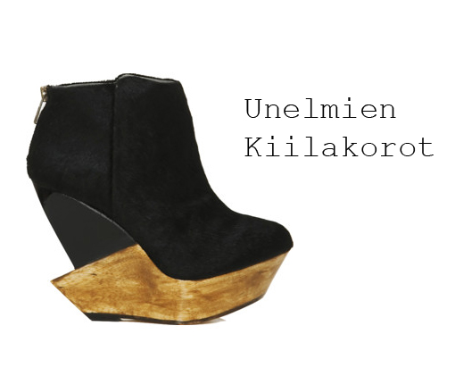 kiila4