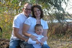 2010 Fall Family 10