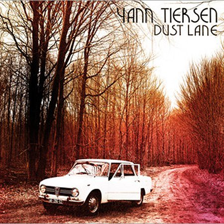 Yann-Tiersen-Dust-Lane-518094
