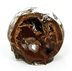 Godiva Bakery Dessert Truffles - Chocolate Lava Cake