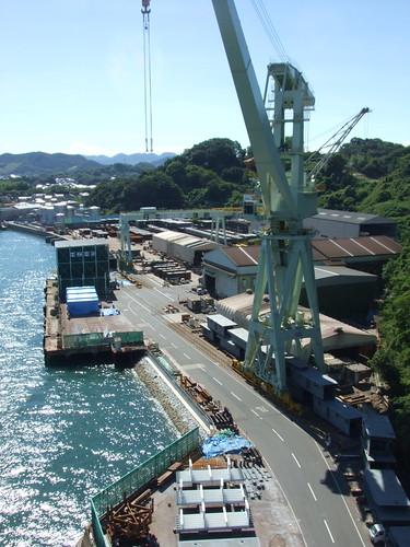 尾道大橋 しまなみ海道 画像 1