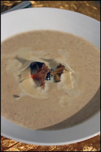 5092090079 44140771de Soupe aux champignons de Paris