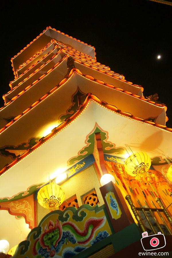 AMPANG-NINE-EMPEROR-GOD-KAO-WONG-YEH-pagoda