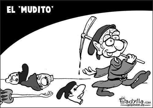 Padylla_2010_10_08_El mudito