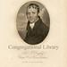 Dagley, John?, 1797-1840?. Portrait.