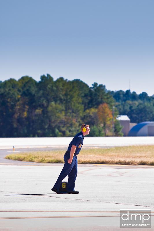 2010_1016_WingsATL-296