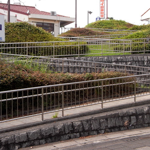 Bellecolline Minami-Ōsawa 14