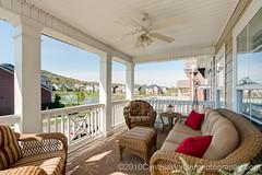 Pennystone Circle (dixiephotogirl(Cynthia)) Tags: balcony views pennystone pfre frankintnusa