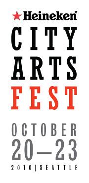 Seattle City Arts Fest: Four Days Of Music & Art | Belle and Sebastian, Blue Scholars, She and Him, Gogol Bordello, Big Boi, Cat Power