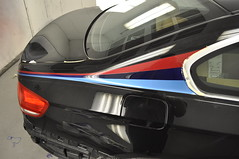 """07 BMW GT2 Tribute • <a style=""""font-size:0.8em;"""" href=""""http://www.flickr.com/photos/85572005@N00/5098032394/"""" target=""""_blank"""">View on Flickr</a>"""