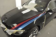 """07 BMW GT2 Tribute • <a style=""""font-size:0.8em;"""" href=""""http://www.flickr.com/photos/85572005@N00/5098042610/"""" target=""""_blank"""">View on Flickr</a>"""
