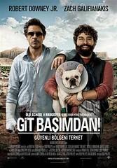 Git Başımdan - Due Date (2010)