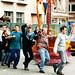 Tiggelaar-1997