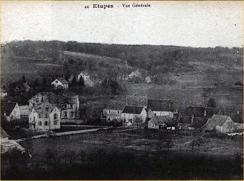 Etupes 1900(2)
