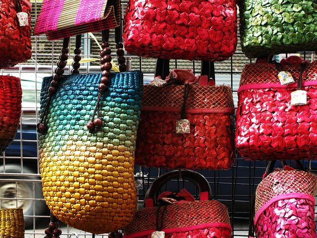 IMG_6280 Handbags,手袋 ,Hatyai , 合艾