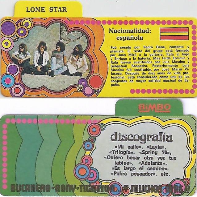 lone star_58