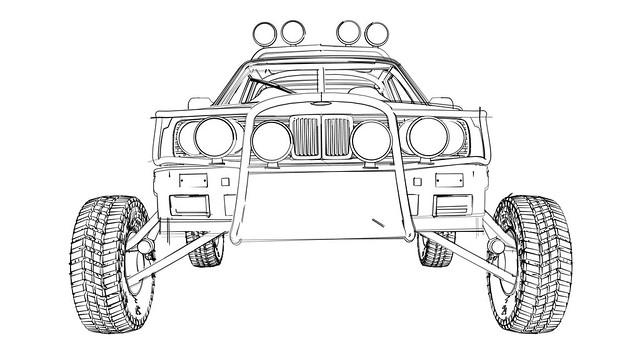 Miller-Sketch-3