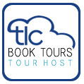 TLC Book Tour Host badge
