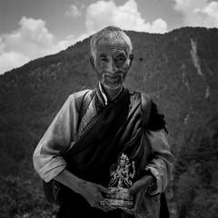 tibet1999_09