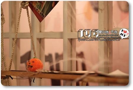 IMG_1314