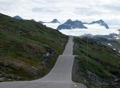 Norway 2010 - 25 005