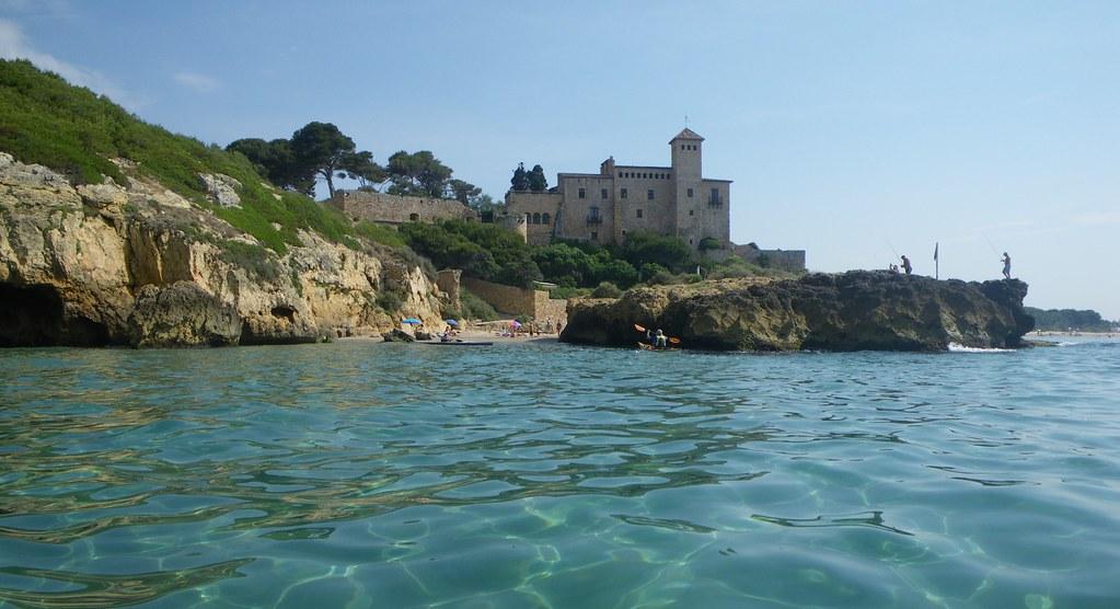 La Mora (Tarragona) 031
