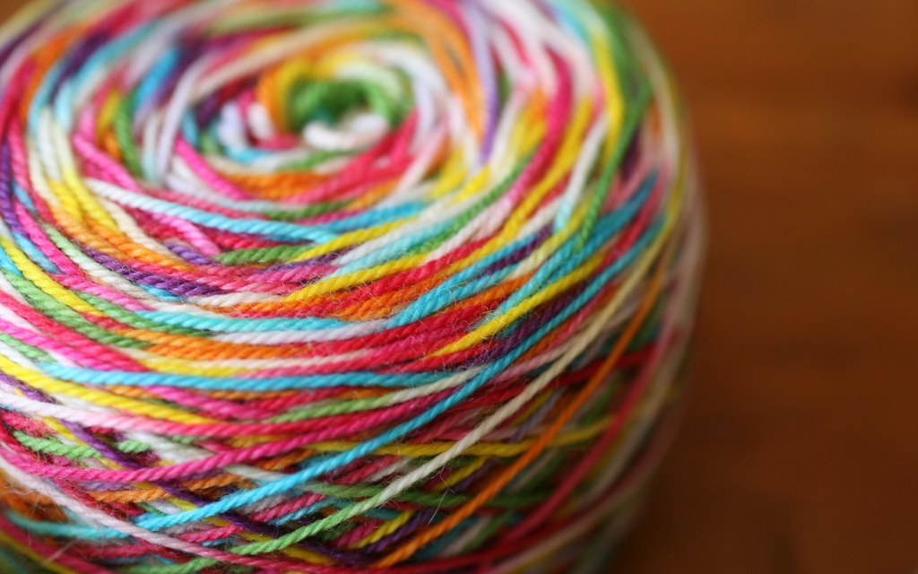 Knitting Desktop Background : The worlds best photos of desktop and yarn flickr hive mind