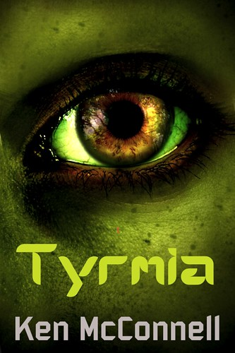TyrmiaCiver2