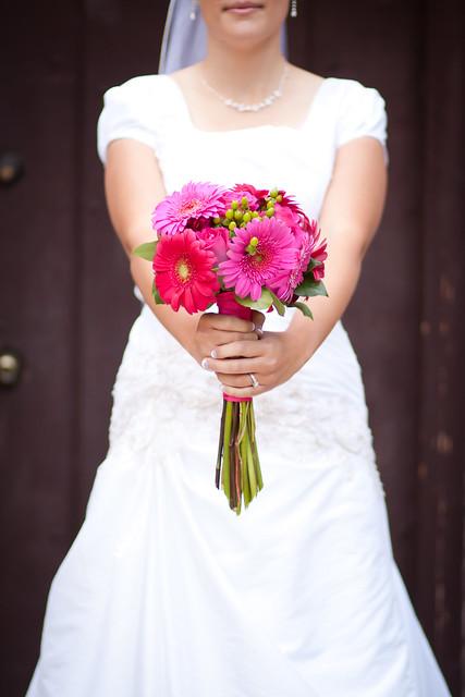 lj bridals final-30