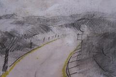 Drawings 099