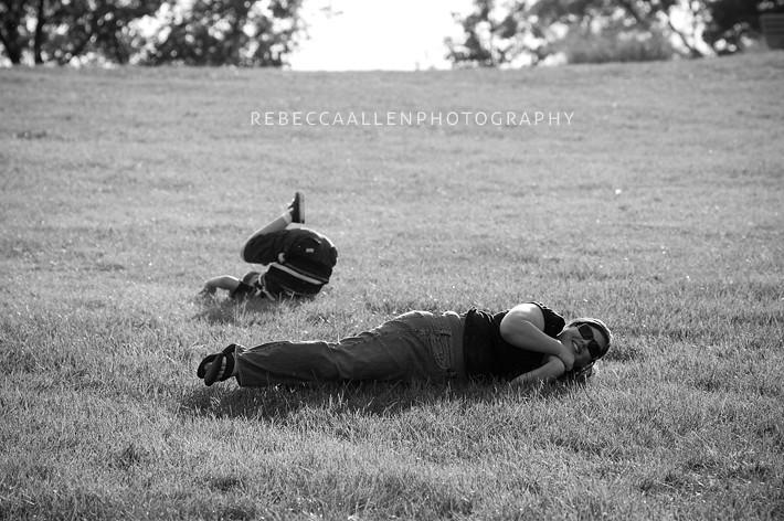 rebeccaallen_documentaryfamilyphotography_columbia_mo_16