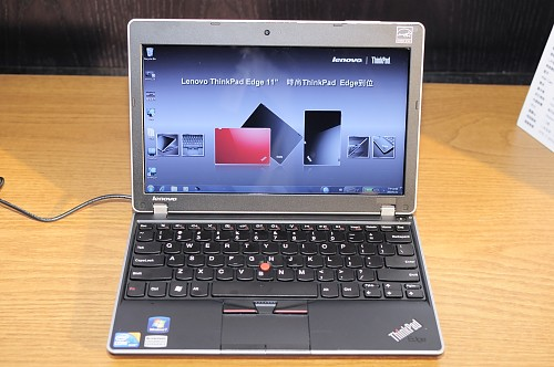 lenovo-thinkpad-18th-edge-3