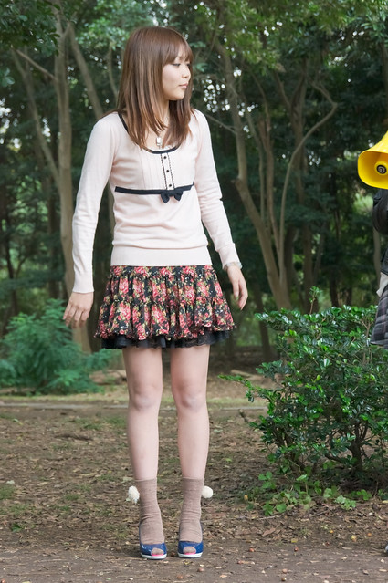 2010-11-13(土) フレッシュ大撮影会-02472