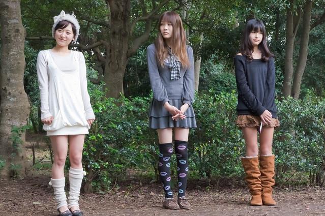 2010-11-13(土) フレッシュ大撮影会-02480
