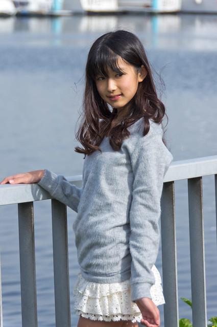 2010-11-13(土) フレッシュ大撮影会-01602