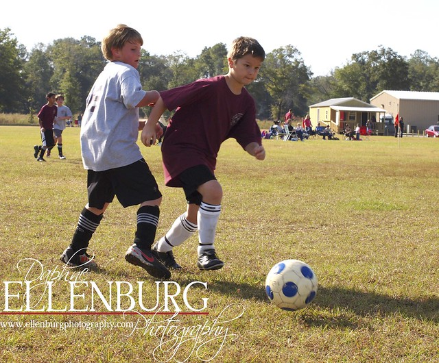 blog 111310 North Mobile Soccer Club-06