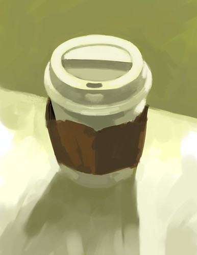 tea_cup_003